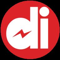 DINAMOpress