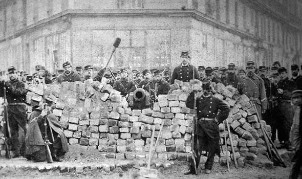 comune-parigi-1871
