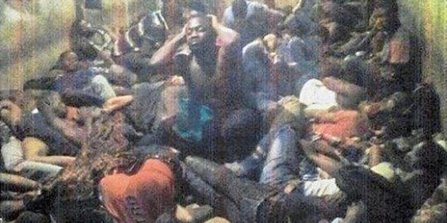 libia schiavi 2