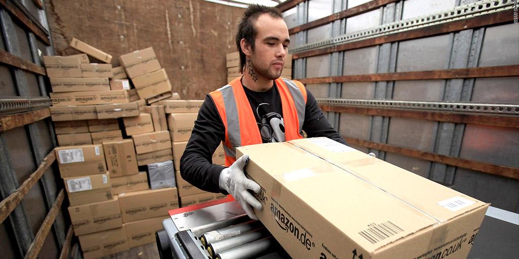 121015095533-amazon-employees-tablet-large