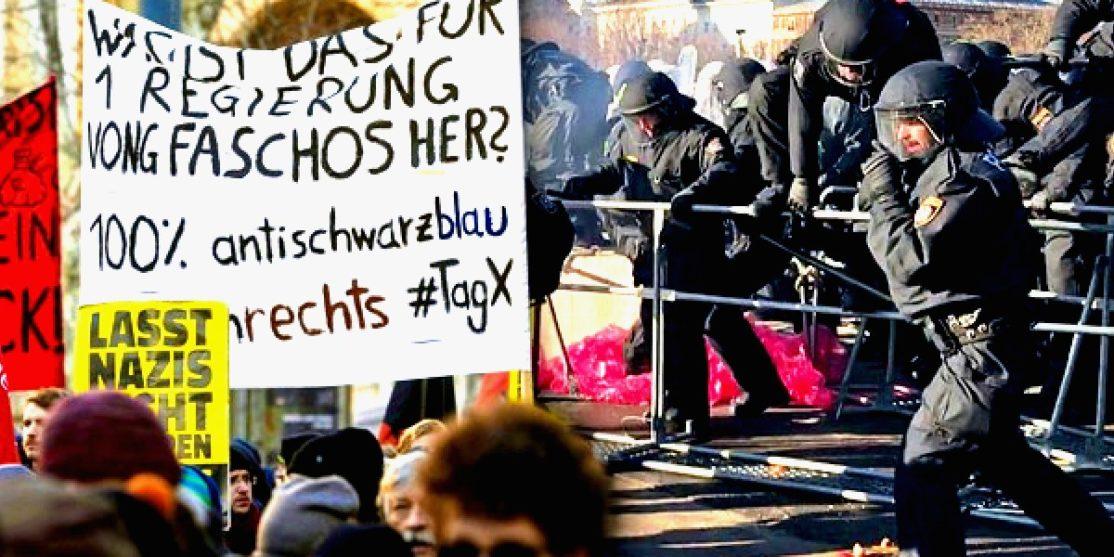 Risultati immagini per scontri argentina