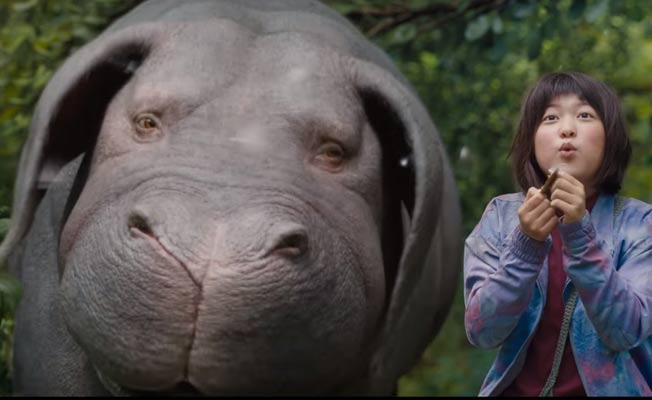 OKJA-and-friend