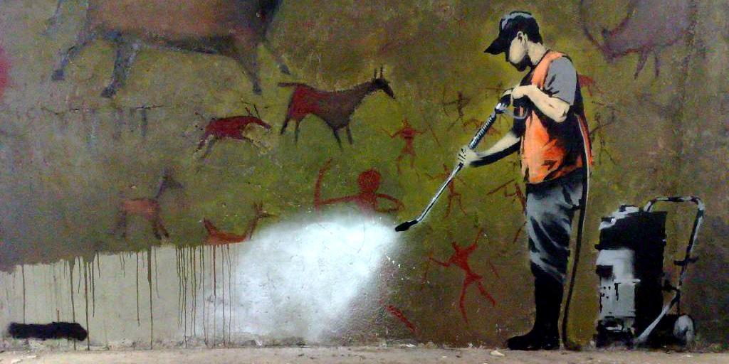 Obras-urbanas-y-grafitis-de-Bansky-4