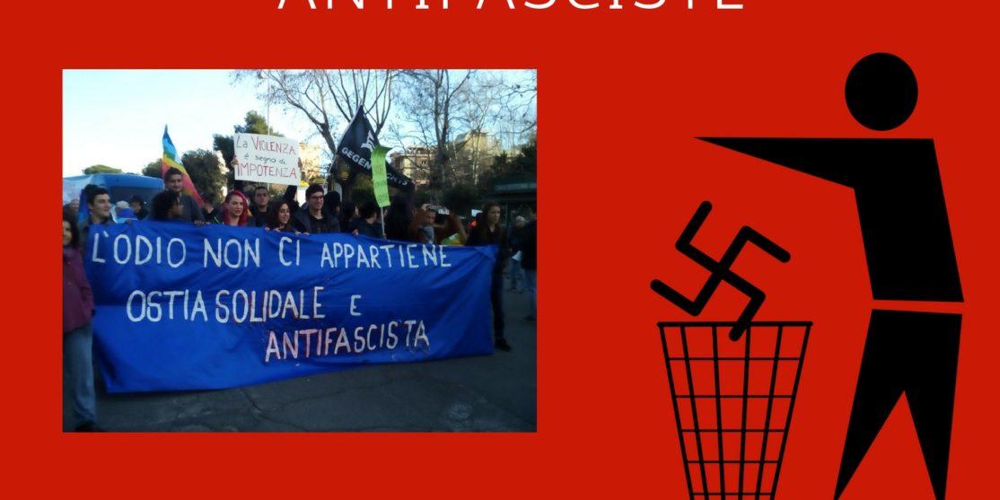 Ostia_ racconti di resistenze antifasciste – versione 2