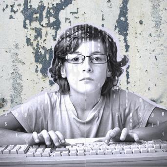 pedagogia-hacker (1)