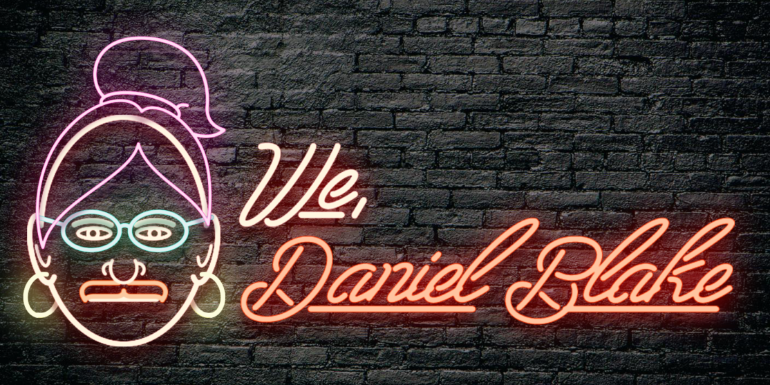 neon-sign-danielblake-banner