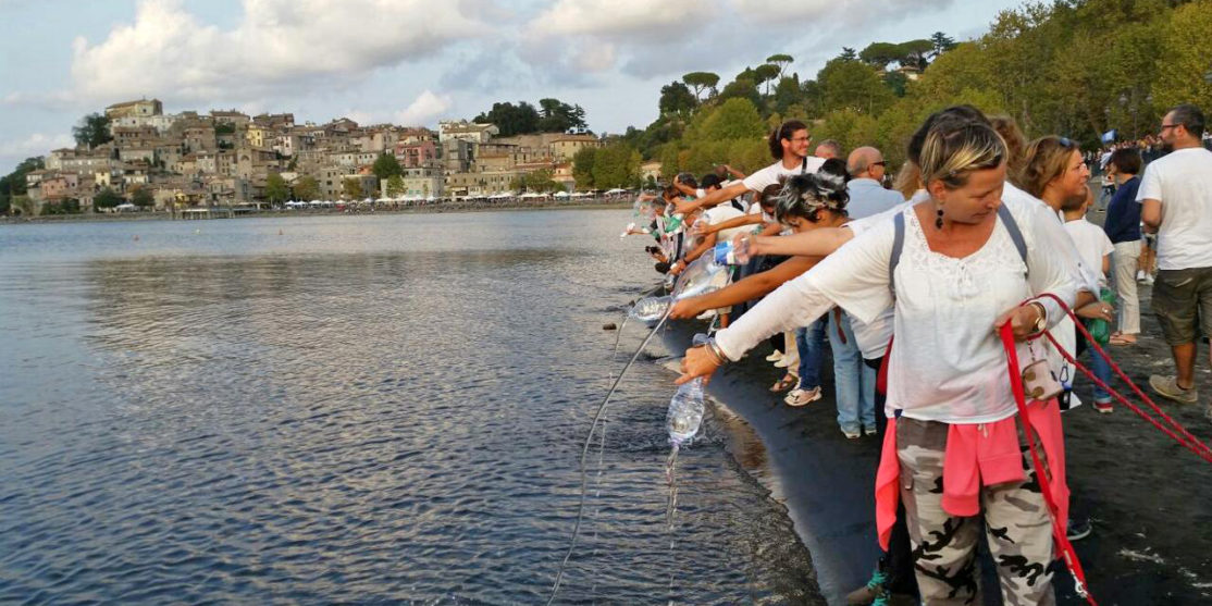 Bracciano_lago_acqua_Adn3