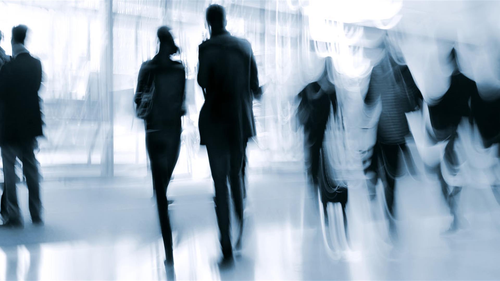 Lavoro e mutualismo dinamopress for Permessi di soggiorno per lavoro