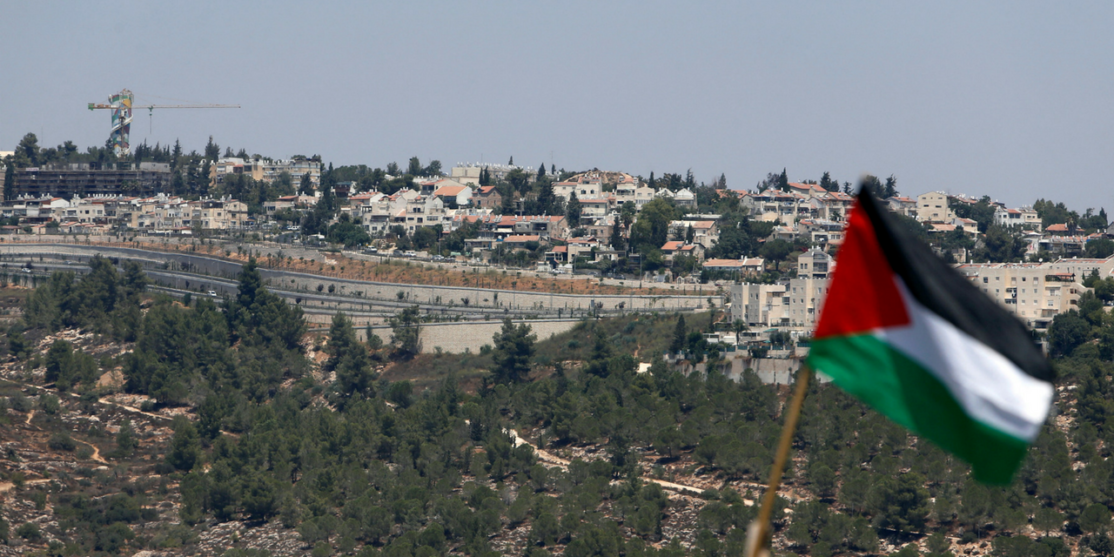 palestine_flag_reuters4