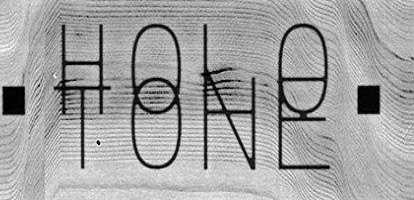 holotone-esc1