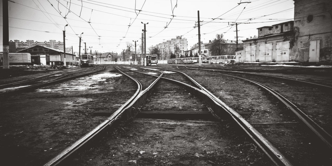 pexels-photo-414931