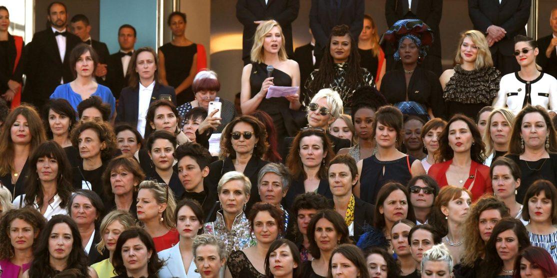 la-montee-des-marches-des-femmes-au-festival-de-cannes-2018