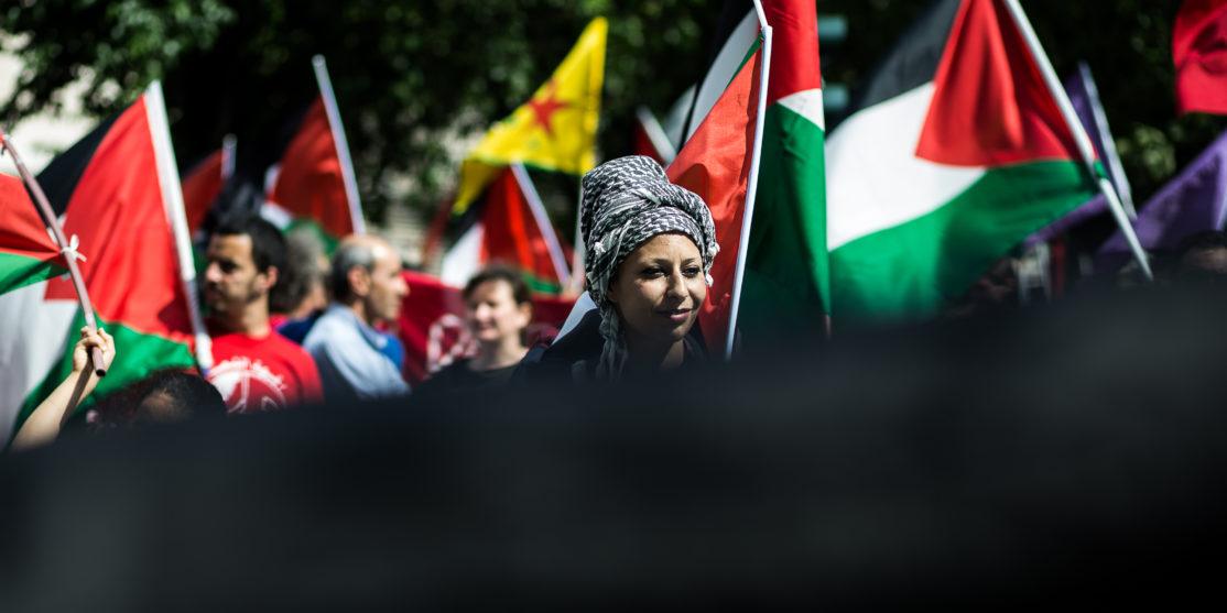 palestina (1)