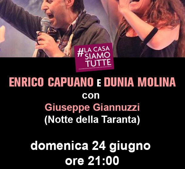 1529597458_24giugno_capuano_molina (1)