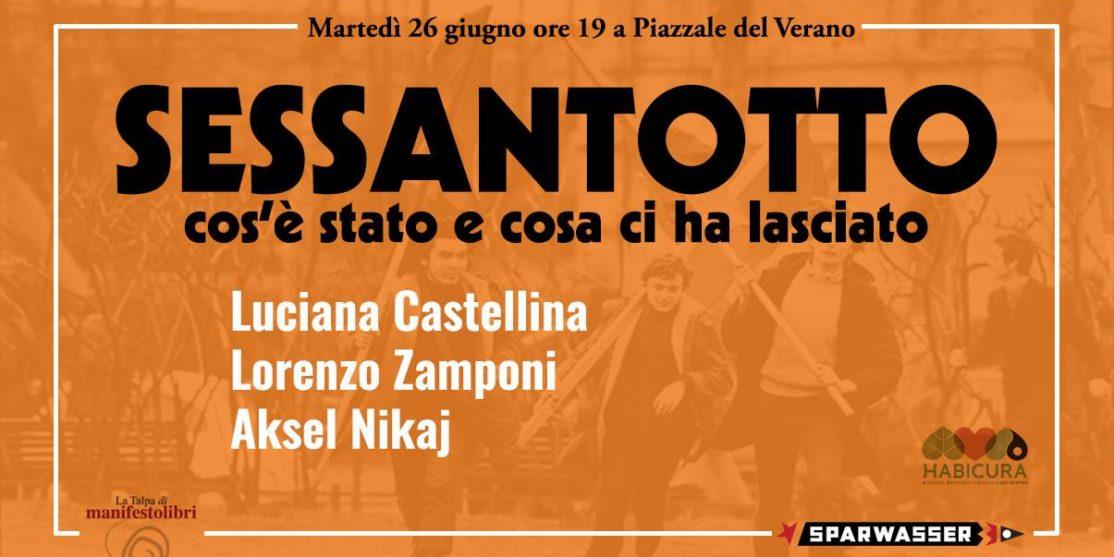 6-26_1968 san lorenzo