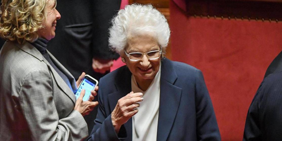 XVIII Legislature starts in Italy
