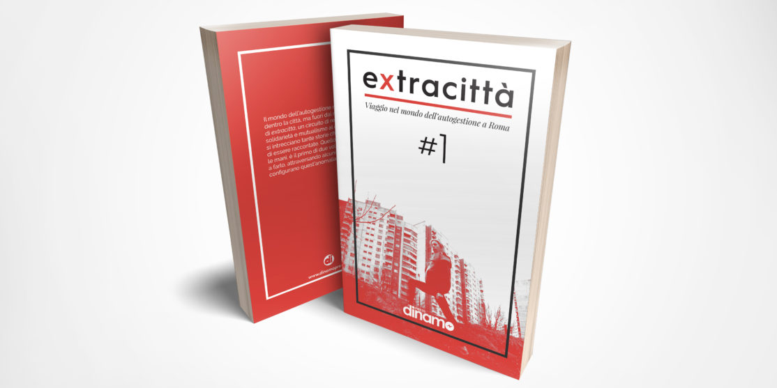 Extracittà-COVERVAULT-03