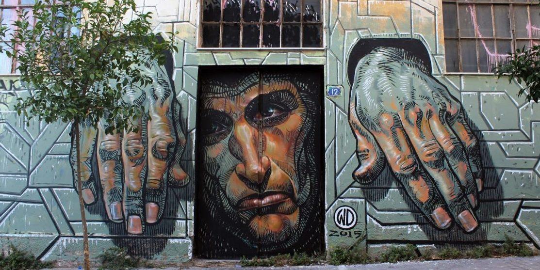 streetartnews_wd_hope-5