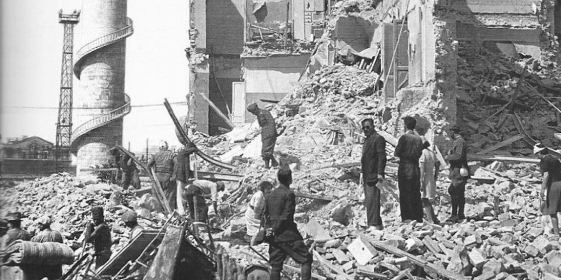 bombardamento_a_roma_nel_luglio_1943_a