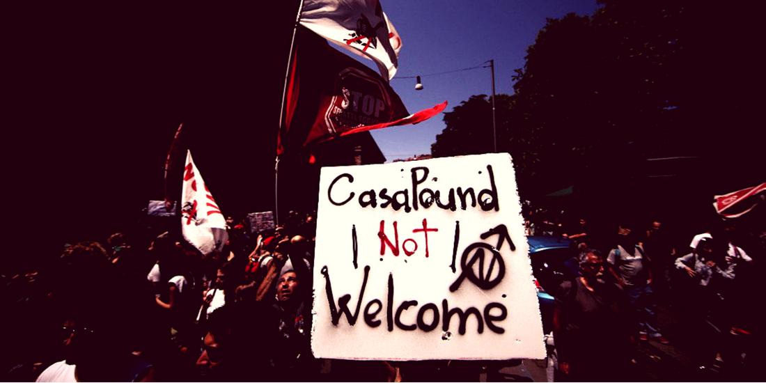 casa-pound-not