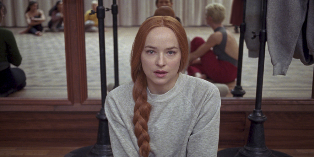 42875-Suspiria_-_Luca_Guadagnino__Courtesy_of_Amazon_Studios___1_(1)