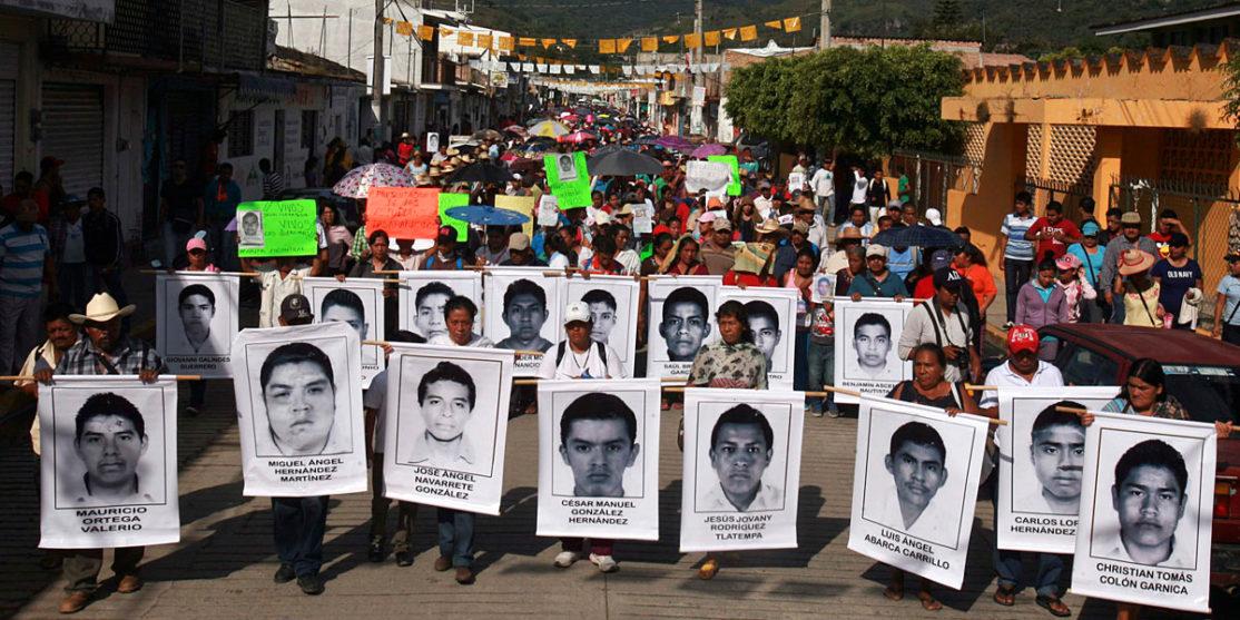 guerrero-ayotzinapa-crac7