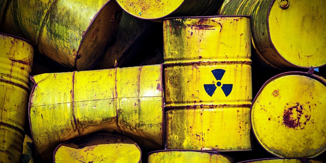 Precari nucleari