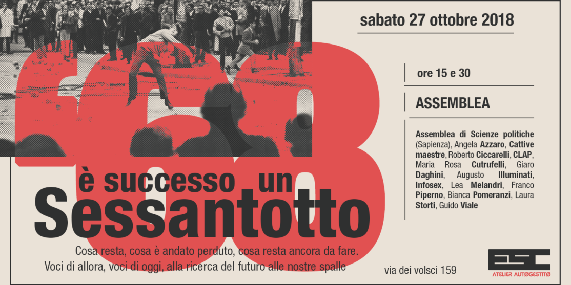 Sessantotto_evento fb