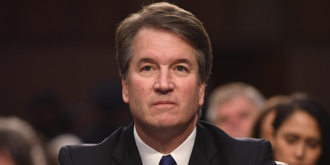 gettyimages-1026647752kavanaughday1