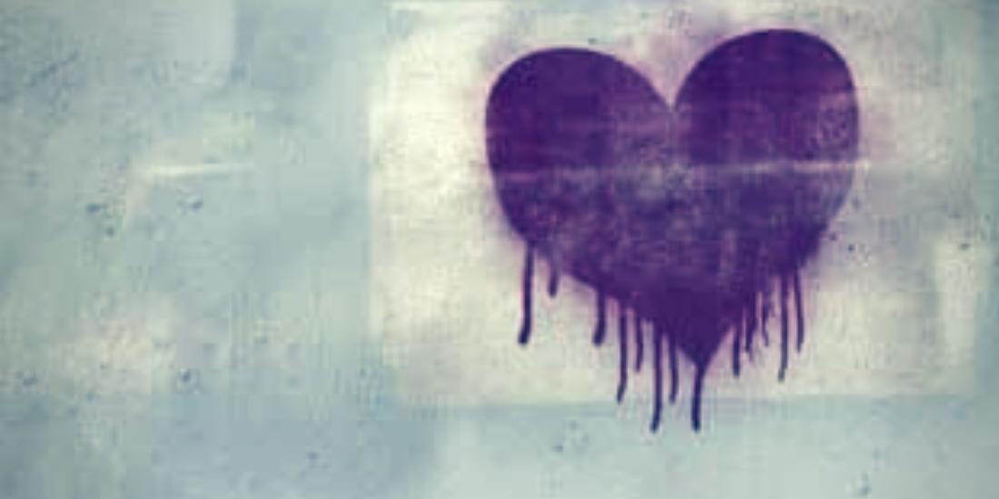cuore-murales