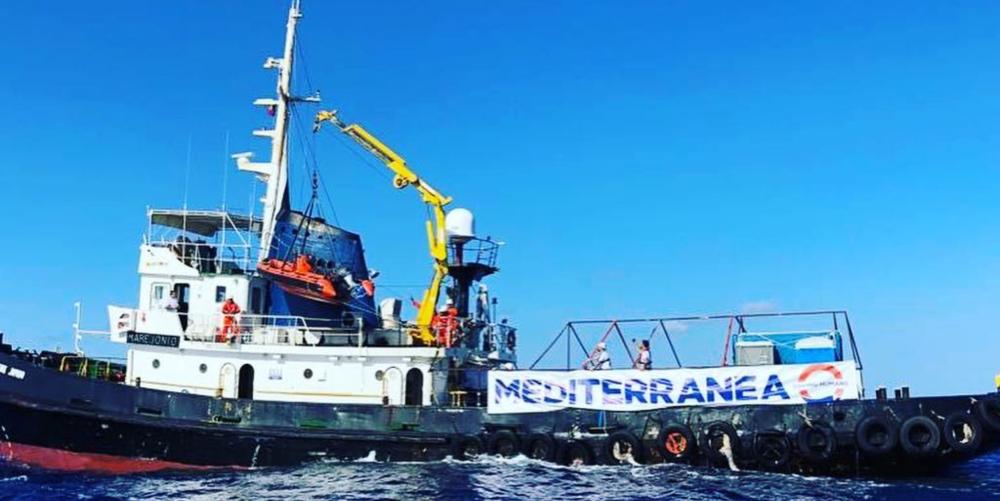 mediterranea (2) (1)