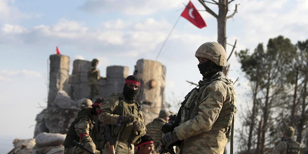 turchia-cop