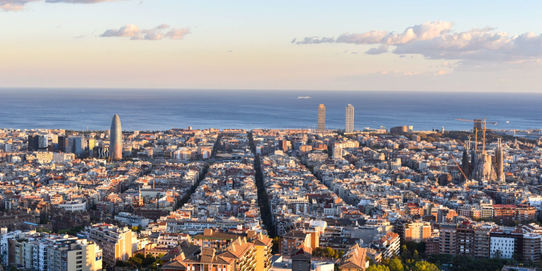 -Barcellona