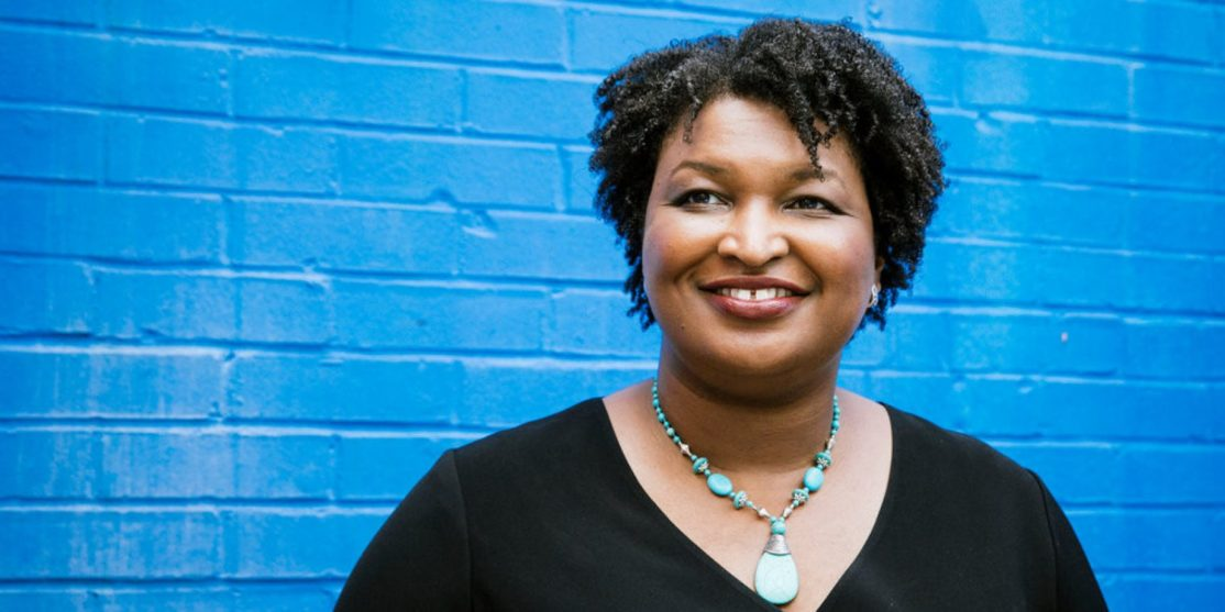 Stacey-Abrams-1-e1540999733304-1800×0-c-center
