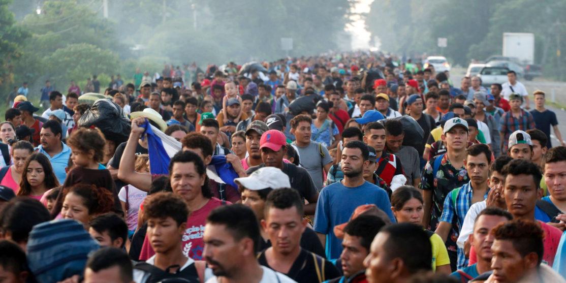 edbcc1e7-4a27-4875-836f-997debf07253-AP_Central_America_Migrant_Caravan