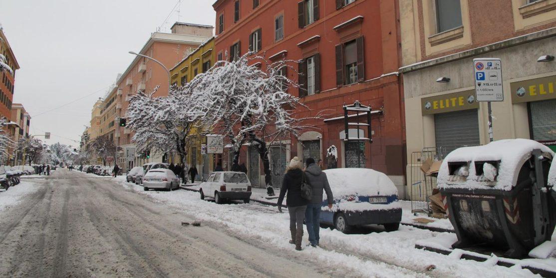 sanlorenzo-neve
