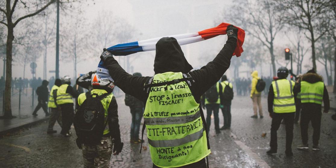 1177113-prodlibe-manifestation-des-gilets-jaunes