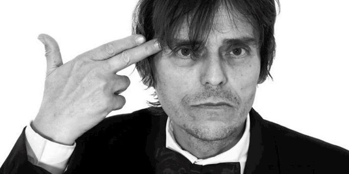 Freak-Antoni-odio-il-brodo-sansepolcro_