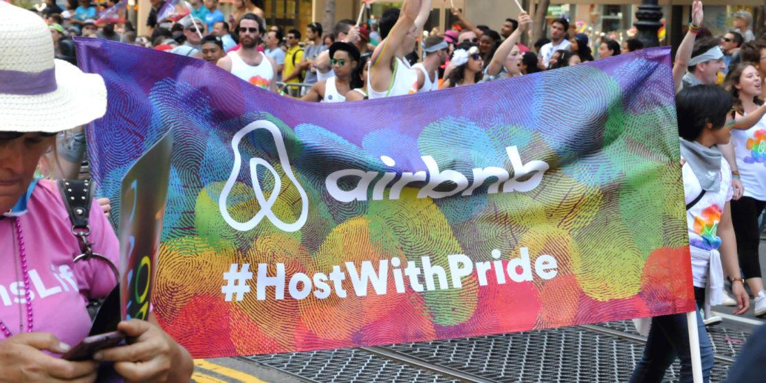 San_Francisco_Pride_Parade_20160626_113117_C16_5521
