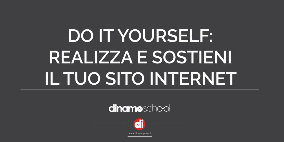 do it -01