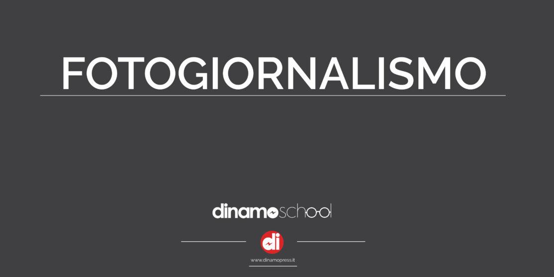 fotogiornalismo-01