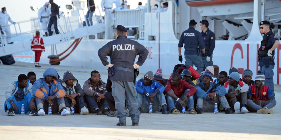 headlineImage.adapt.1460.high.Italy_Migrants_041615.1429275635189