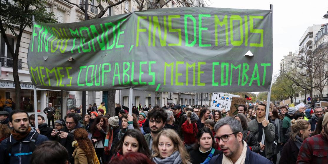 marchele-climat-samedi-8-decembre-Paris_0_1399_919