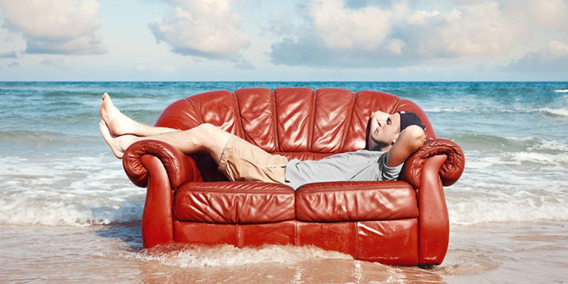 couchsurfing-1.1496995.w740