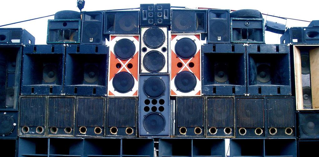 wall-o-bass(1)