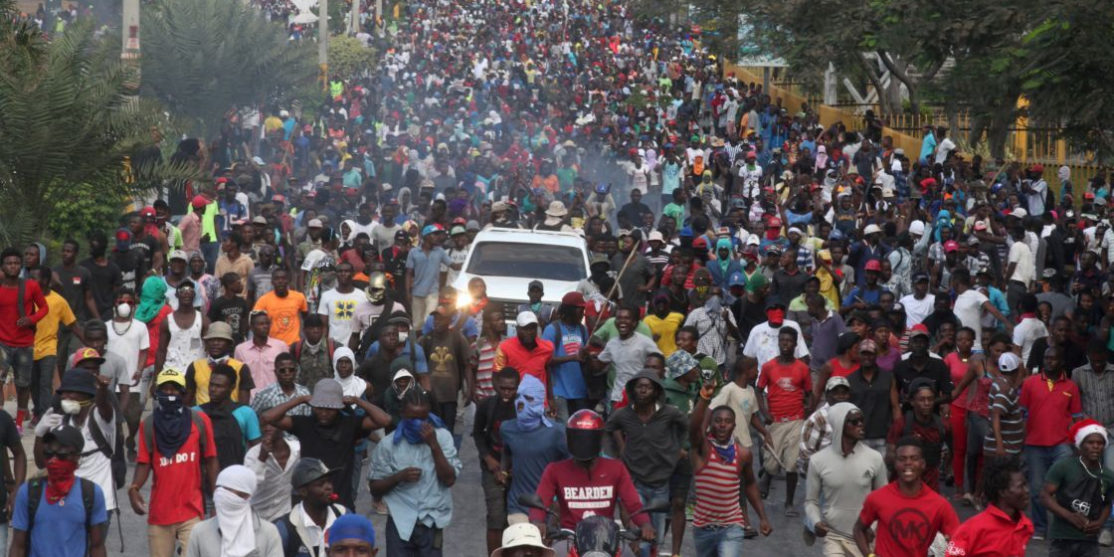 2019-02-13t033751z_353745333_rc1a021ff860_rtrmadp_3_haiti-politics-protests_1.jpg_668915644