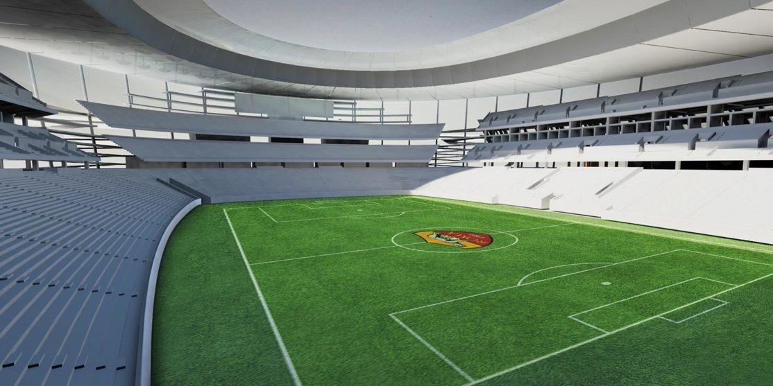 nuovo-stadio-roma-interno