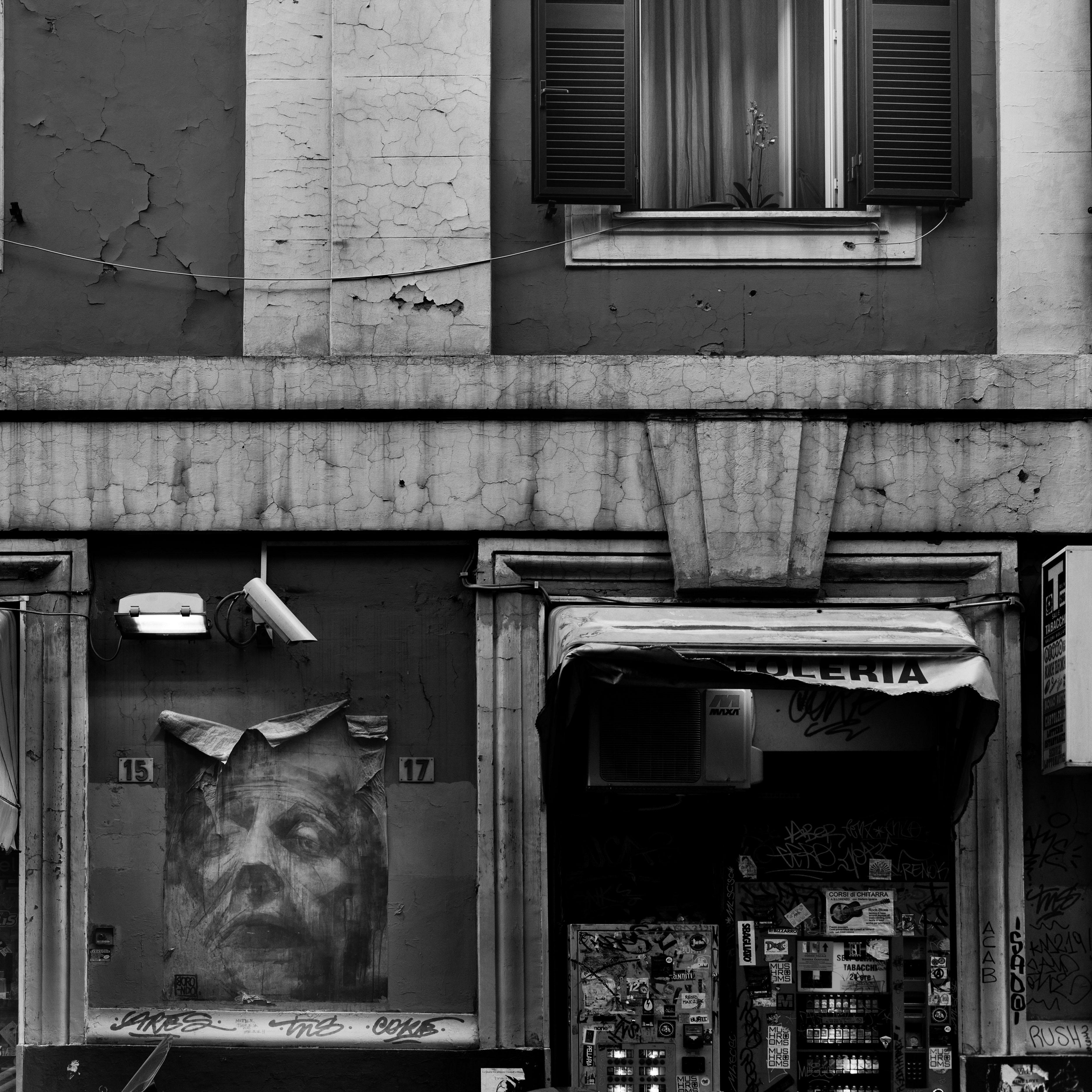 Foto di Brunella Iorio
