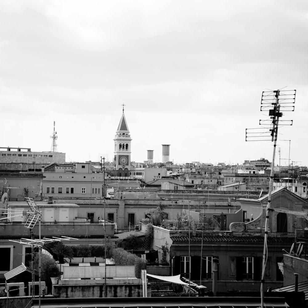 Foto di Debora Di Donato