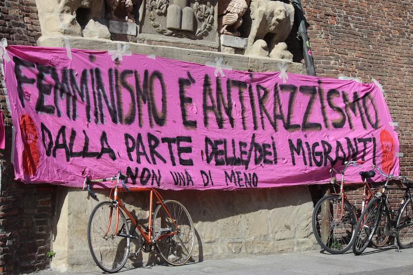 Foto Vittorio Giannitelli - Valeria Altavilla